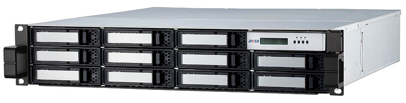 ARC-8050T3-12R