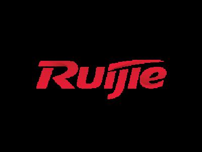 当社Ruijieネットワーク機器を中国検索最大手DCへラッキング