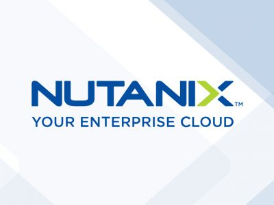 株式会社 キング・テックは、Nutanix社のAuthorized Partner認定を受けました。</br>King Tech authorized by Nutanix as an official partner
