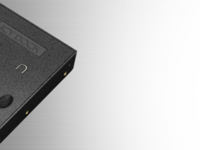 EZConvert MB882SP-1S-1B 2.5インチSATA 3 SSD & HDD搭載用3.5インチサイズ変換コンバーターキット