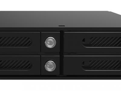 iT4300-S3 (1 CD-ROM bay 2.5″)