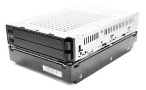 iR2770