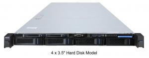 "Inspur NF5180M5 4×3.5""モデル"