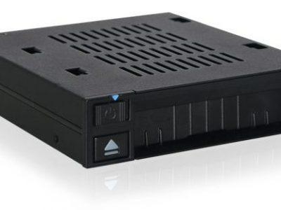 FlexiDock 2.5″ SSD</br>[型番]MB521SP-B